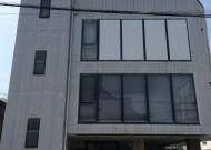 一般住宅 名古屋市Y様邸 施工前