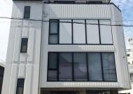 一般住宅 名古屋市Y様邸 施工後
