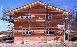 屋根リフォームと外壁リフォームをお考えの場合