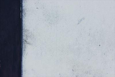 外壁工事と方角の関係性